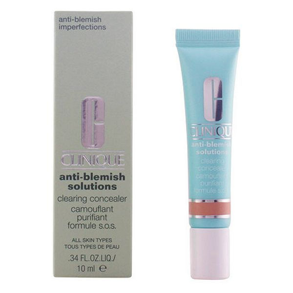 Corrector Antimanchas Clinique 17689