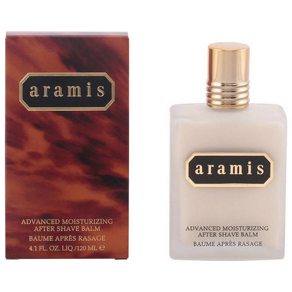 Balsamo Dopobarba Aramis (100 ml)