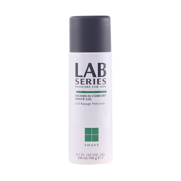 Gel de Afeitar Ls Aramis Lab Series
