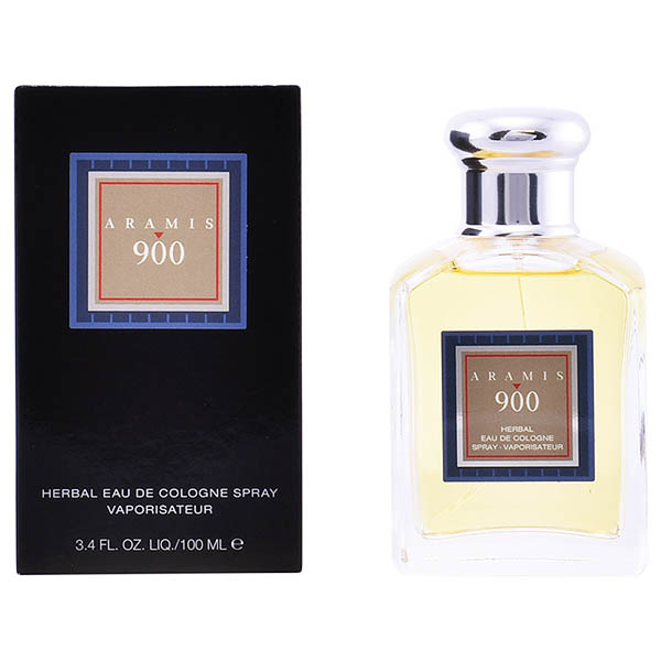 Perfume Hombre Aramis Aramis EDC