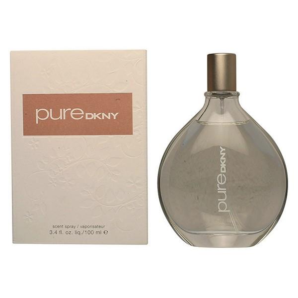 Perfume Mujer Dkny Pure Donna Karan EDP