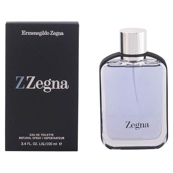 Perfume Hombre Z Zegna Ermenegildo Zegna EDT