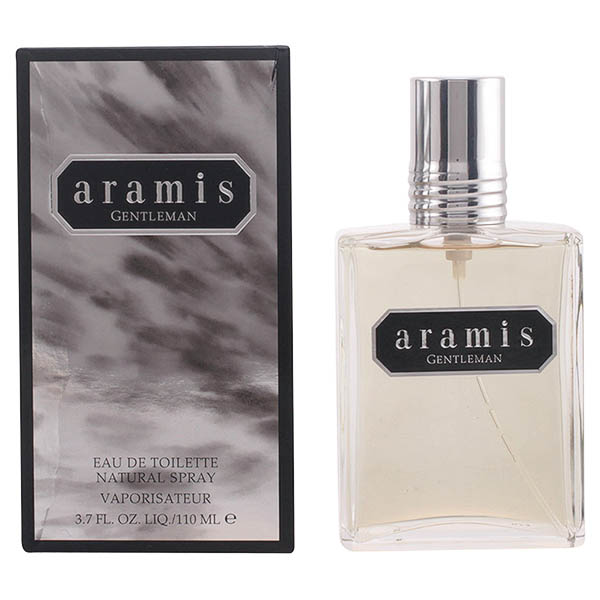 Perfume Hombre Aramis Gentleman Aramis EDT