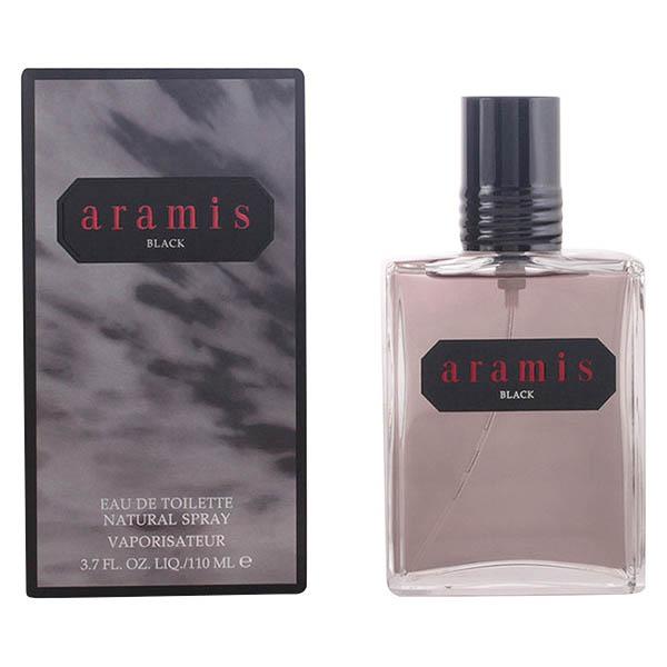 Perfume Hombre Aramis Black Aramis EDT