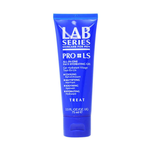 Gel Hidratante Pro Ls All In One Aramis Lab Series
