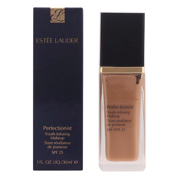Fondo de Maquillaje Estee Lauder 19920
