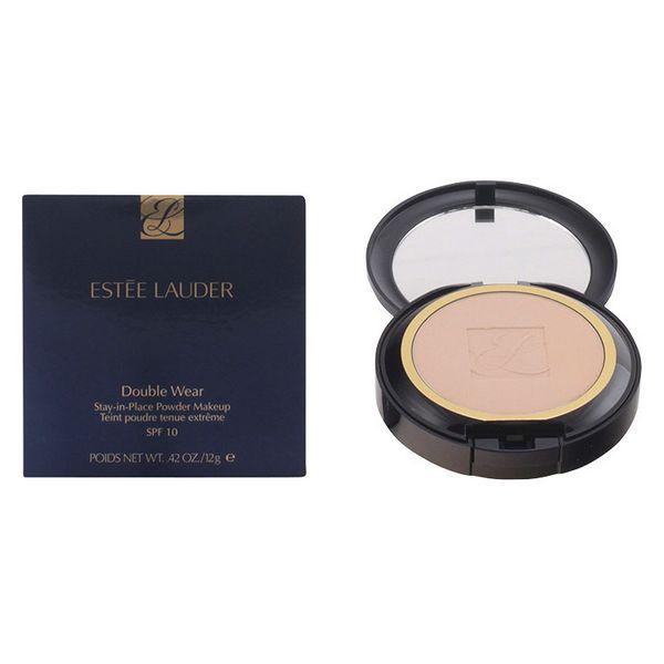 Maquillaje en Polvo Estee Lauder 81650