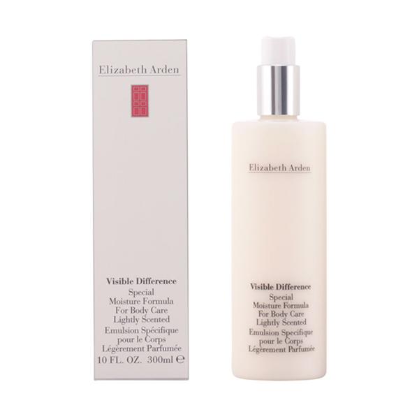 Crema Hidratante Visible Difference Elizabeth Arden