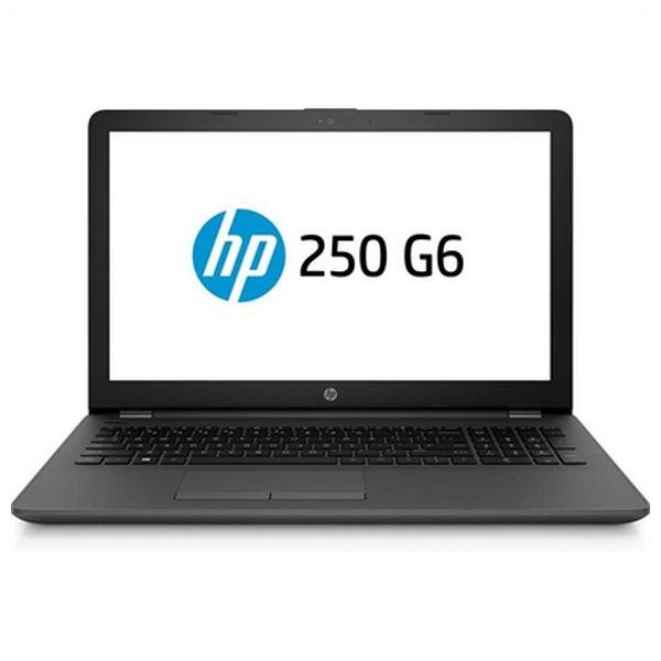 Notebook HP 1XN28EA