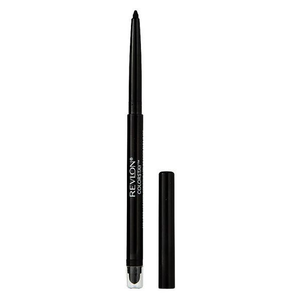 Eyeliner Revlon 40065