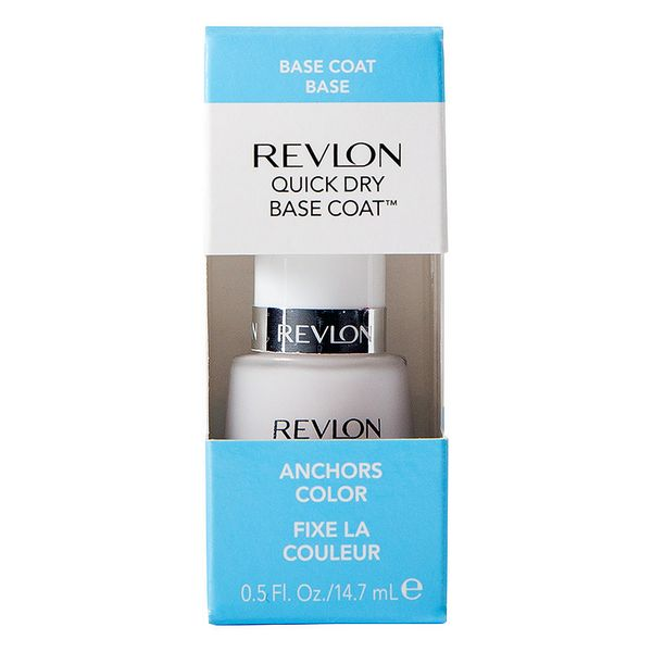 Tratamiento Intensivo Reparador Revlon 55006