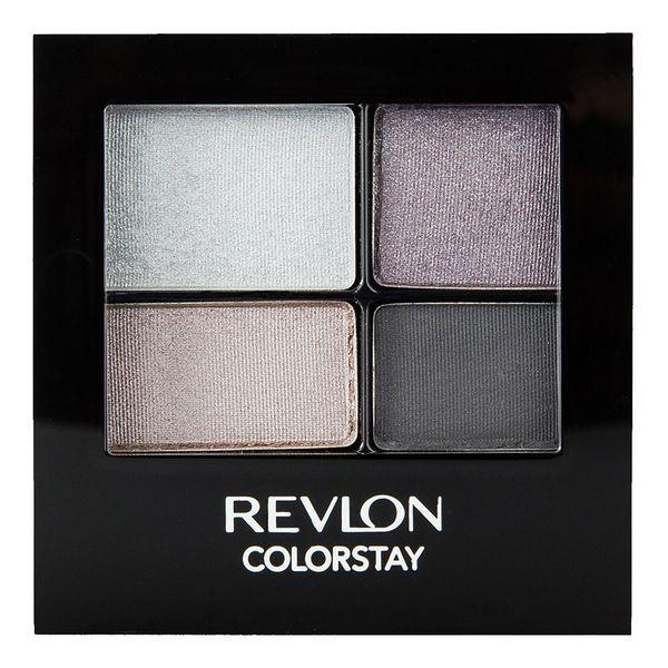 Palette di Ombretti Colorstay Revlon (4,8 g)