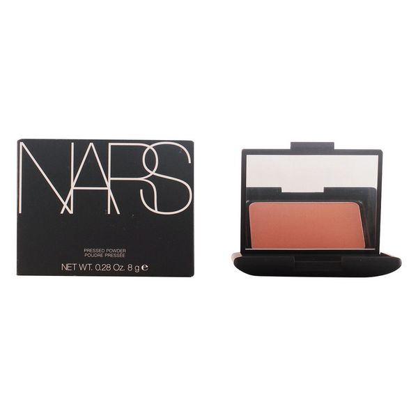 Maquillaje Compacto Nars 96351