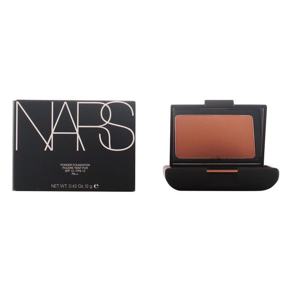 Maquillaje Compacto Nars 620281