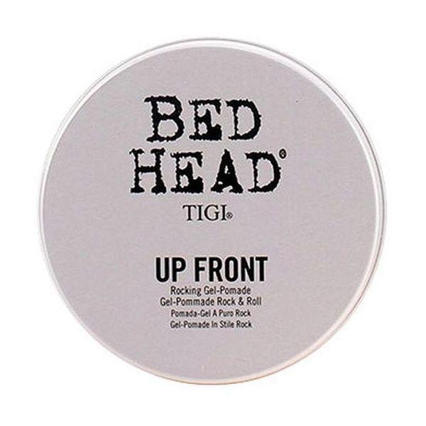 Utrjevalni gel za lase Bed Head Tigi