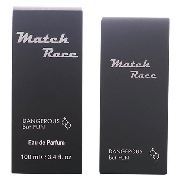 Perfume Hombre Match Race Alyssa Ashley EDP