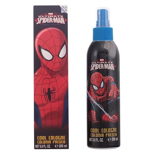 Perfume Hombre Spiderman Agent Provocateur EDC