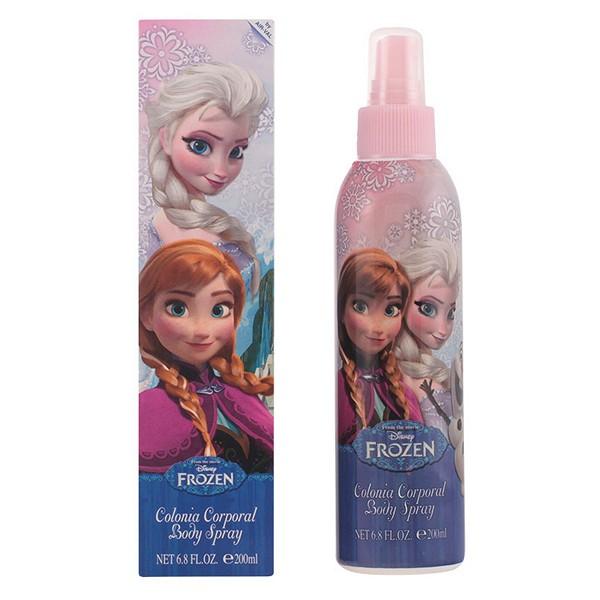 Perfume Infantil Frozen Frozen EDC