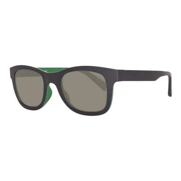 Occhiali da sole Uomo Timberland TB9080-5098R