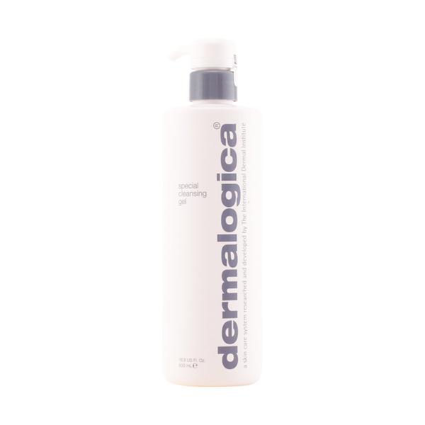 Gel Limpiador Facial Greyline Dermalogica