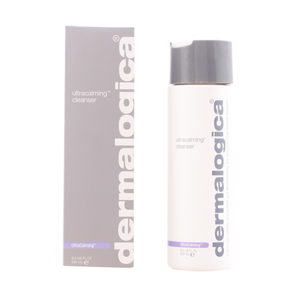 Gel Limpiador Facial Ultracalming Dermalogica