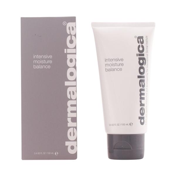 Crema Hidratante Antioxidante Greyline Dermalogica