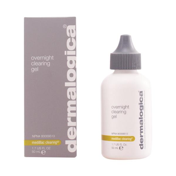 Gel Limpiador Purificante Medibac Clearing Dermalogica
