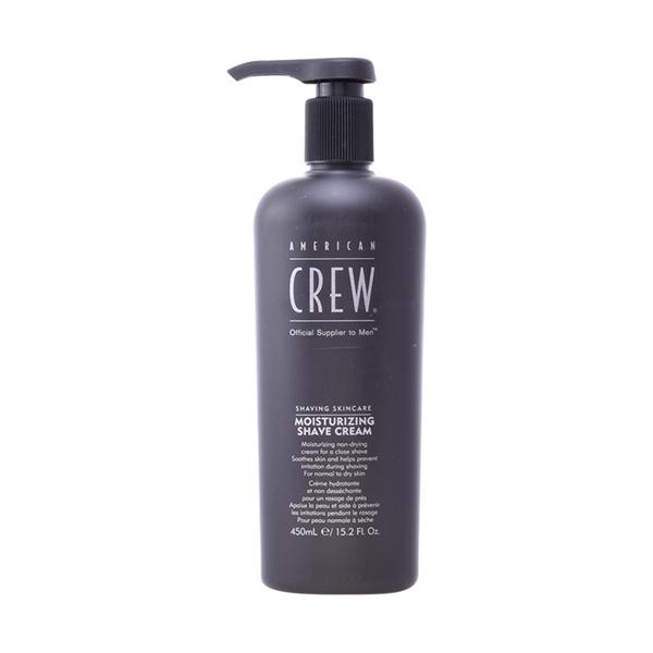 Crema de Afeitar Shaving Skincare American Crew