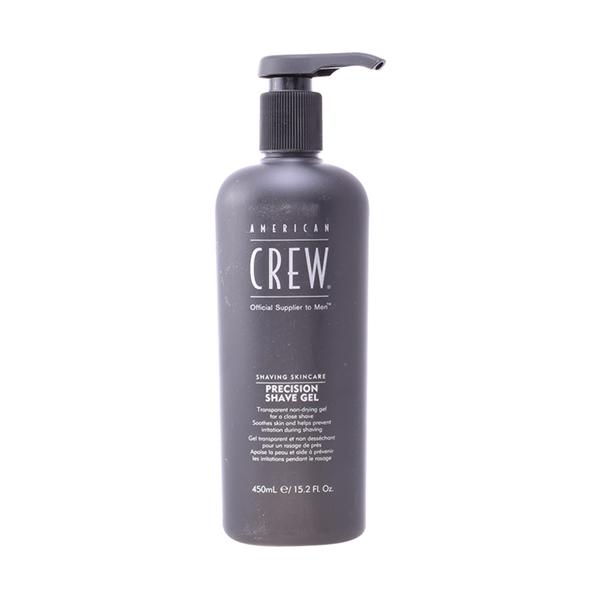 Gel de Afeitar Shaving Skincare American Crew
