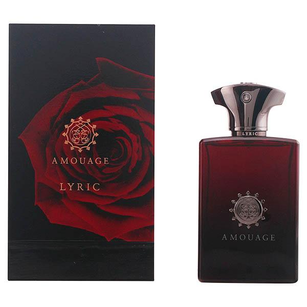 Perfume Hombre Lyric Man Amouage EDP