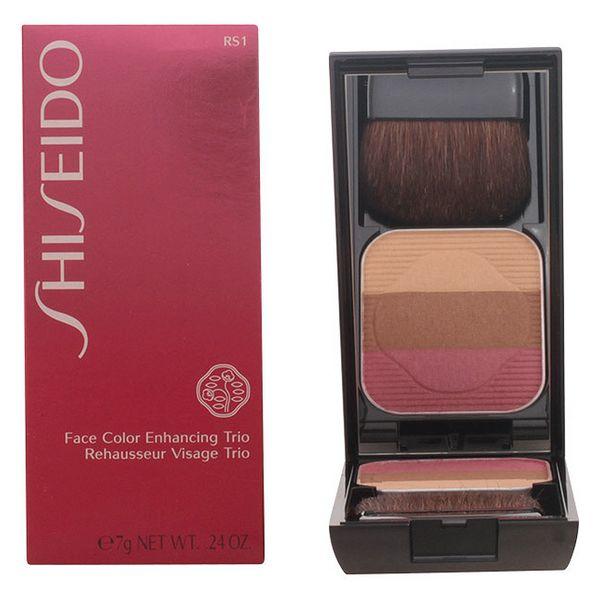 Iluminador Shiseido 476