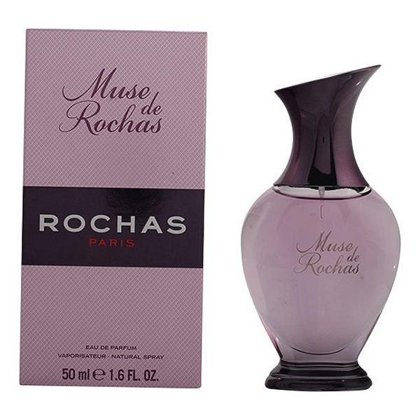 Perfume Mujer Muse Rochas EDP