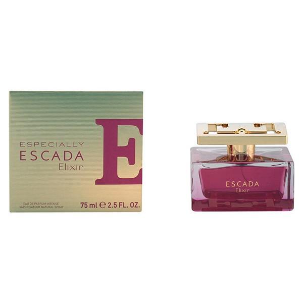 Perfume Mujer Especially Escada Elixir Escada EDP