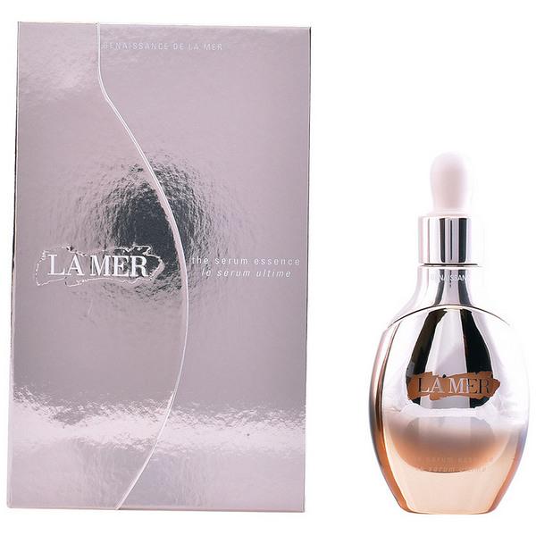 Siero Antietà La Mer La Mer (30 ml)