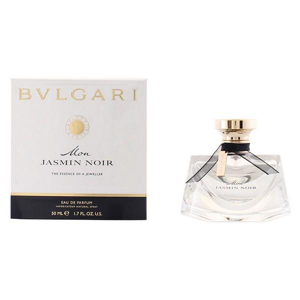 Perfume Mujer Mon Jasmin Noir Bvlgari EDP