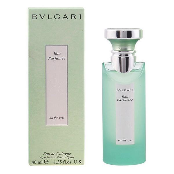 Perfume Mujer Bvlgari Au Thé Vert Bvlgari EDC