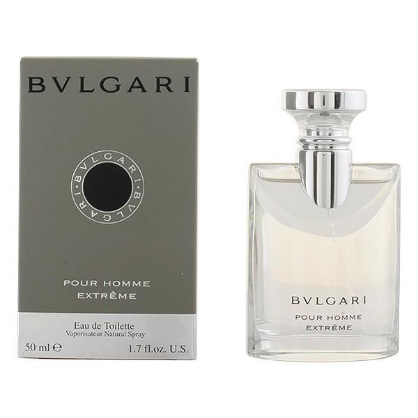 Perfume Hombre Bvlgari Homme Extreme Bvlgari EDT
