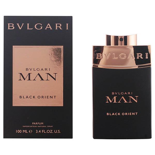 Perfume Hombre Bvlgari Man Black Orient Bvlgari EDP
