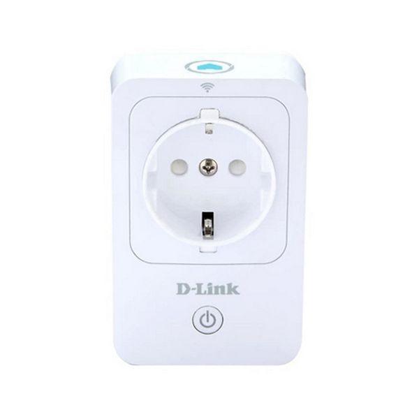 Pametna Vtičnica D-Link DSP-W115 LED WIFI 5W