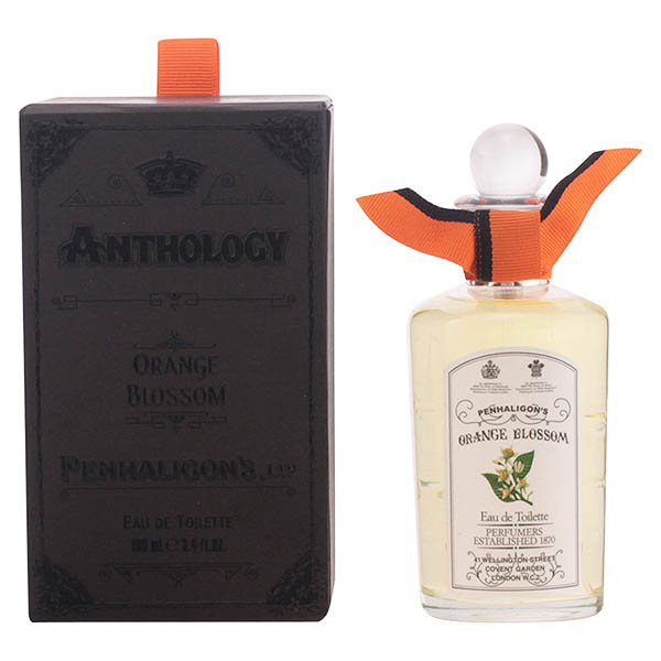 Perfume Mujer Anthology Orange Blossom Penhaligon's EDT