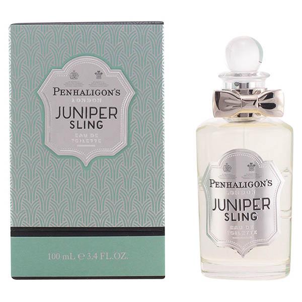 Perfume Hombre Juniper Sling Penhaligon's EDT