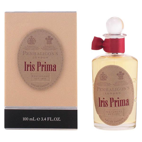 Perfume Mujer Iris Prima Penhaligon's EDP