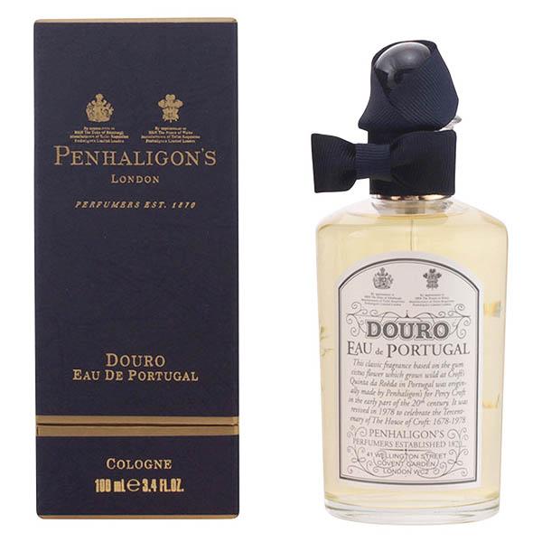 Perfume Hombre Douro Penhaligon's EDC