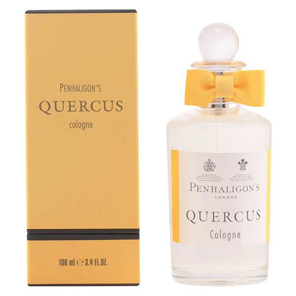 Perfume Hombre Quercus Penhaligon's EDC