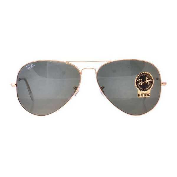 Occhiali da sole Unisex Ray-Ban RB3026 L2846 (62 mm)
