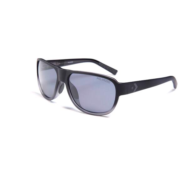 Gafas-de-Sol-Unisex-Converse-CV-R002-BLACK-GRAD-61