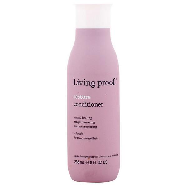 Hranljiv balzam Restore Living Proof - 236 ml