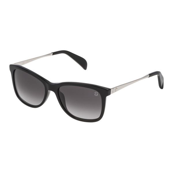 Occhiali da sole Donna Tous STO918-540700