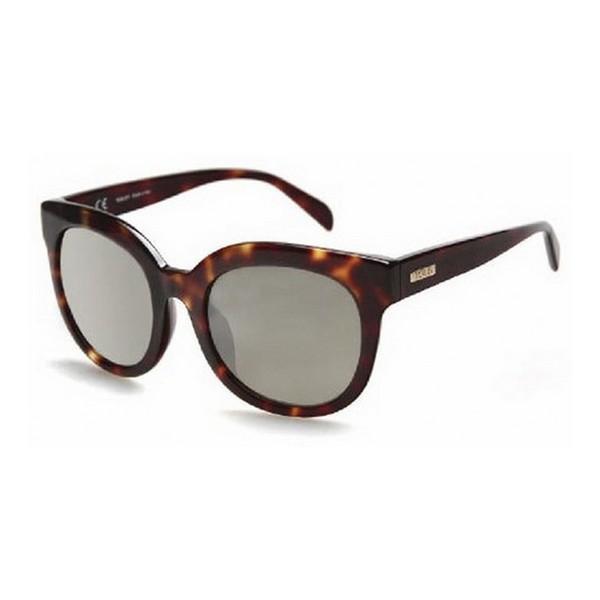Occhiali da sole Donna Tous STO922G557LCX