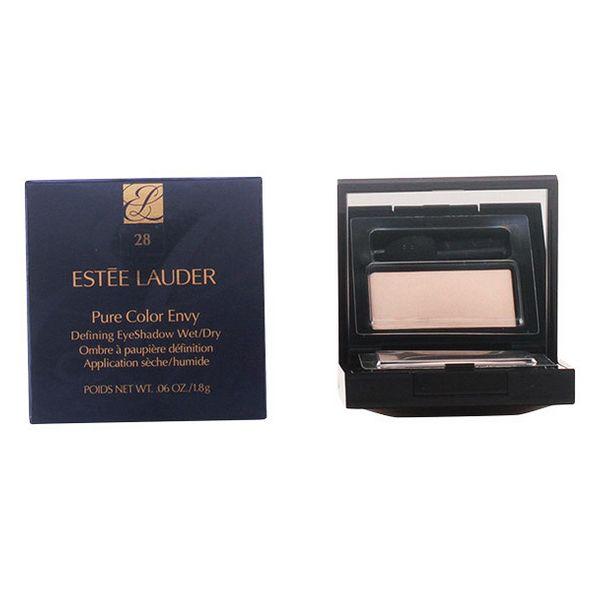 Sombra de ojos Estee Lauder 80851